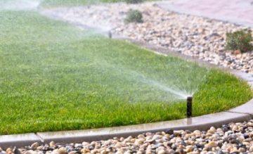 177484-425x283-sprinkler-system-pop-up